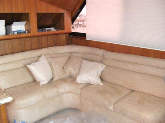 tops pavati interior golf cart marine enclosures bentley more boat repair seating read and s